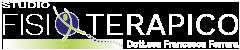Logo_240x50_mobile