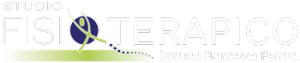 Logo_350x73_1