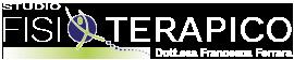 logo_250x56_Stykers