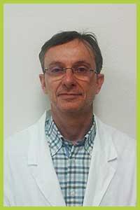 Dott.-Paolicchi-200x300