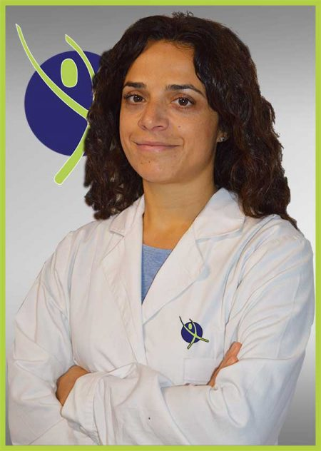 Francesca600x842
