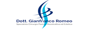 Logo_Gianfranco-300x100