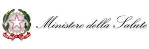 Logo_ministero_salute_300x100