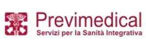 Previmedical_logo-300x100