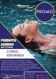 coupon-idrokinesi-600x900