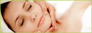 fisioterapia-estetica_960x350