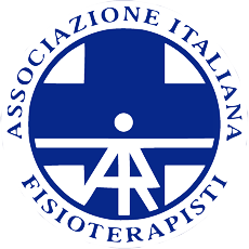 logo-AIFI_230x230