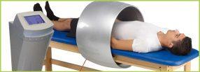 magnetoterapia_macchinario960x350
