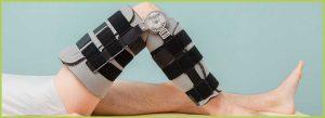riabilitazione-ortopedica_960x350