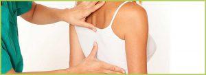 rieducazione-posturale_960x350