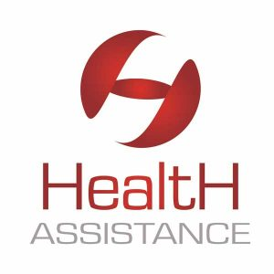 Logo_Healt_600x600